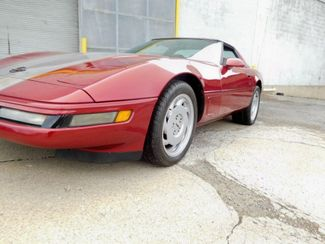 1995 Chevrolet Corvette   city Ohio  Arena Motor Sales LLC  in , Ohio