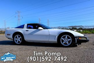 1995 Chevrolet Corvette  | Memphis, Tennessee | Tim Pomp - The Auto Broker in  Tennessee