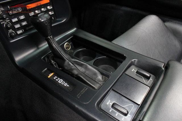1995 Chevrolet Corvette Merrillville, Indiana 19