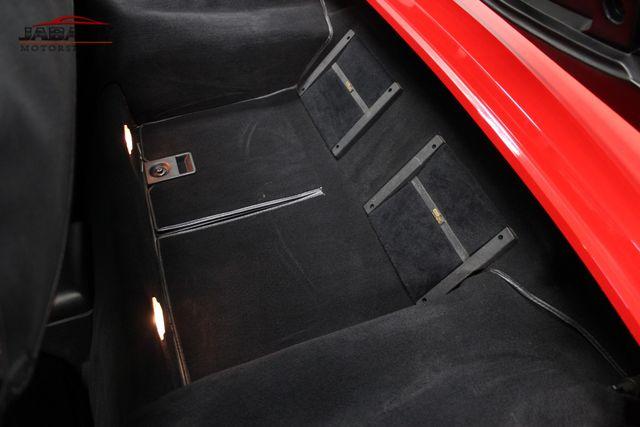 1995 Chevrolet Corvette Merrillville, Indiana 20