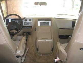 1995 Chevrolet Sport Van G30 Extended Cleburne, Texas 6