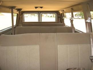 1995 Chevrolet Sport Van G30 Extended Cleburne, Texas 8