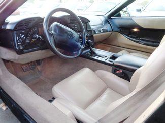 1995 Chevy Corvette  Coupe Chico, CA 11