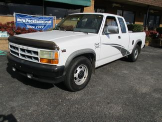 1995 Dodge Dakota in Memphis, Tennessee