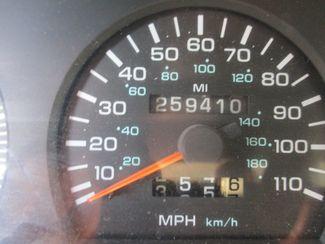 1995 Dodge Dakota Sport  city Tennessee  Peck Daniel Auto Sales  in Memphis, Tennessee