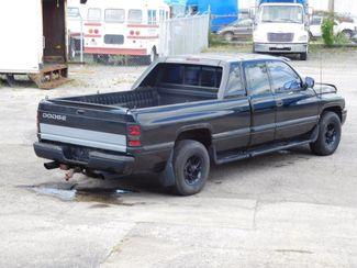 1995 Dodge Ram 1500 HOT ROD TRUCK LARAMIE SLT  city Ohio  Arena Motor Sales LLC  in , Ohio