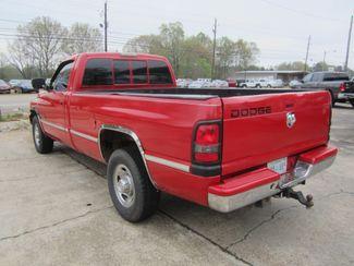 1995 Dodge Ram 2500 slt Houston, Mississippi 5
