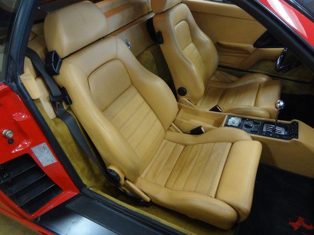 1995 Ferrari F355 Berlinetta Austin , Texas 11