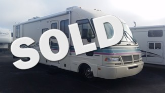 1995 Fleetwood Southwind 33L in Clearwater,, Florida