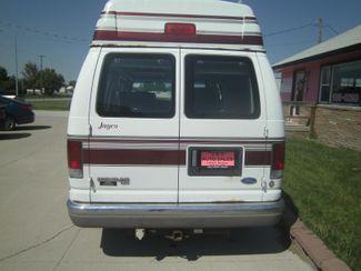 1995 Ford Econoline Cargo Van E150 VAN  city NE  JS Auto Sales  in Fremont, NE