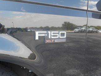 1995 Ford F-150 Lightning Blanchard, Oklahoma 9