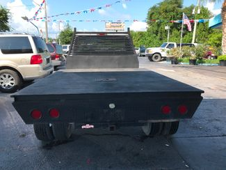 1995 Ford F-350 Chassis Cab   city FL  Seth Lee Corp  in Tavares, FL