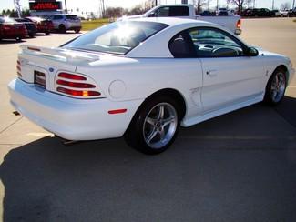 1995 Ford Mustang  Cobra R Bettendorf, Iowa 47