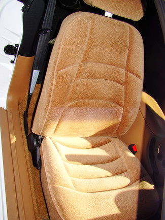 1995 Ford Mustang  Cobra R Bettendorf, Iowa 9