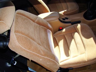 1995 Ford Mustang  Cobra R Bettendorf, Iowa 10