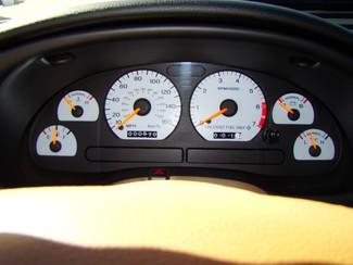 1995 Ford Mustang  Cobra R Bettendorf, Iowa 57