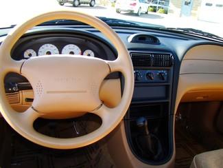 1995 Ford Mustang  Cobra R Bettendorf, Iowa 13