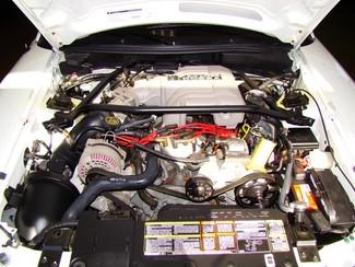 1995 Ford Mustang  Cobra R Bettendorf, Iowa 58