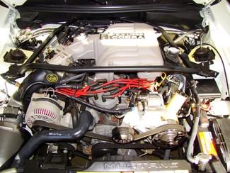 1995 Ford Mustang  Cobra R Bettendorf, Iowa 14