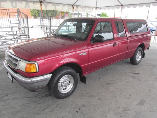1995 Ford Ranger XL Please call or e-mail to check availability All of our vehicles are availab