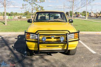 1995 Ford Ranger Splash Maple Grove, Minnesota 4
