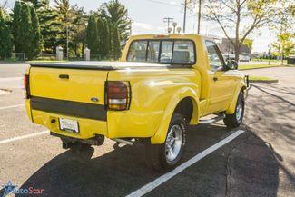 1995 Ford Ranger Splash Maple Grove, Minnesota 3