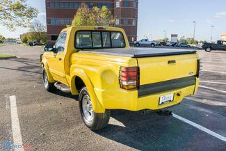 1995 Ford Ranger Splash Maple Grove, Minnesota 2