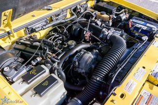 1995 Ford Ranger Splash Maple Grove, Minnesota 11
