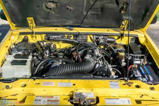 1995 Ford Ranger Splash Maple Grove, Minnesota 5