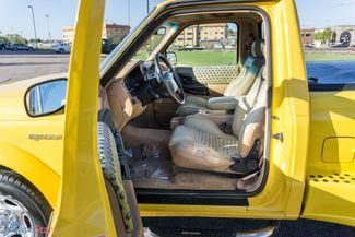 1995 Ford Ranger Splash Maple Grove, Minnesota 16