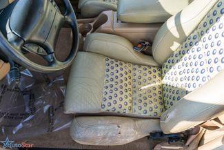 1995 Ford Ranger Splash Maple Grove, Minnesota 20
