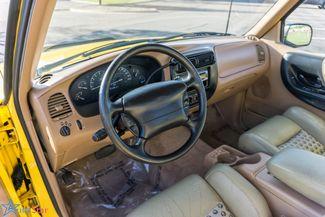 1995 Ford Ranger Splash Maple Grove, Minnesota 18