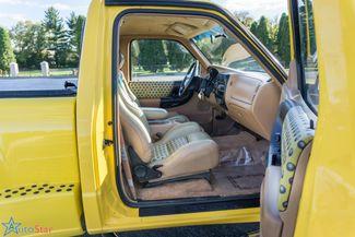 1995 Ford Ranger Splash Maple Grove, Minnesota 17