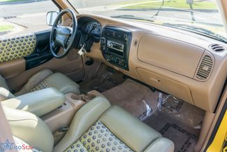 1995 Ford Ranger Splash Maple Grove, Minnesota 19