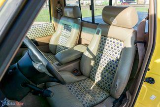 1995 Ford Ranger Splash Maple Grove, Minnesota 22