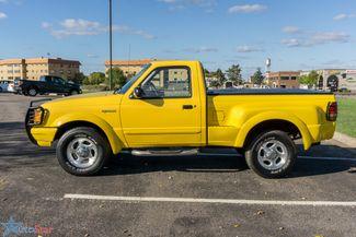 1995 Ford Ranger Splash Maple Grove, Minnesota 8