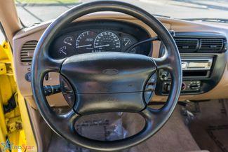 1995 Ford Ranger Splash Maple Grove, Minnesota 24