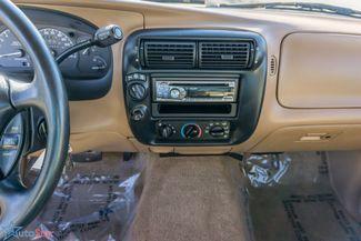 1995 Ford Ranger Splash Maple Grove, Minnesota 25