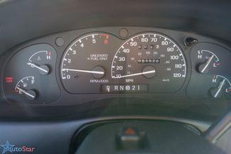 1995 Ford Ranger Splash Maple Grove, Minnesota 26