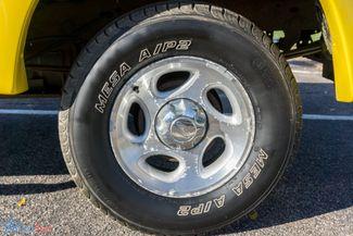 1995 Ford Ranger Splash Maple Grove, Minnesota 28