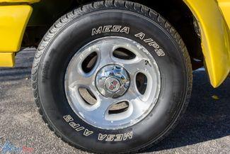 1995 Ford Ranger Splash Maple Grove, Minnesota 29