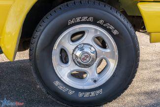 1995 Ford Ranger Splash Maple Grove, Minnesota 30