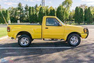 1995 Ford Ranger Splash Maple Grove, Minnesota 9