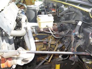 1995 GMC  TopKick Ravenna, MI 6