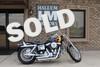 1995 Harley Davidson Dyna Wide Glide Marion, Arkansas