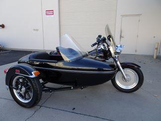 1995 Harley Davidson Softail® Fat Boy Anaheim, California 7