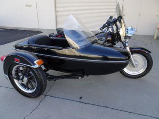1995 Harley Davidson Softail® Fat Boy Anaheim, California 8