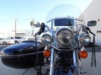1995 Harley Davidson Softail® Fat Boy Anaheim, California 14