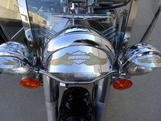 1995 Harley Davidson Softail® Fat Boy Anaheim, California 15
