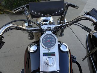 1995 Harley Davidson Softail® Fat Boy Anaheim, California 5
